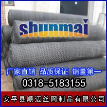 四川石笼网,哈尔滨石笼网价格,四川包塑石笼网厂